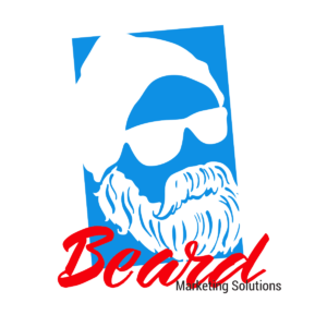 New-Logo-beard-file